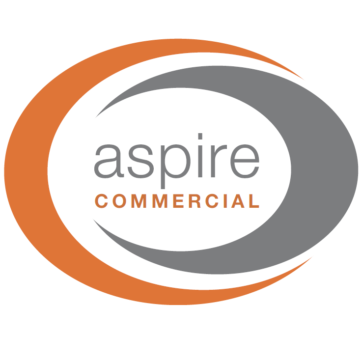 Aspire Commercial - Delivery projects to your specifications